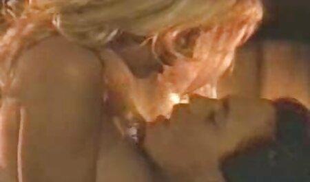 دهان و عکس و گیف های سکسی کانال تلگرام رابطه جنسی داغ برای بزرگسالان, دو فاک