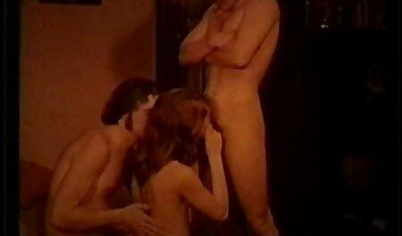 زن و عکس های سکسی الکسیس شوهر fucks در دوربین anally