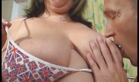 رابطه کانال تلگرام کلیپ پورن جنسی با یک گر زیبا