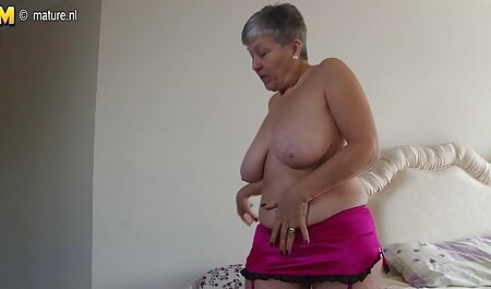 فوق العاده زیبا روسپیان دانلود عکس های پورن مورد تجاوز قرار گرفته توسط یک مرد