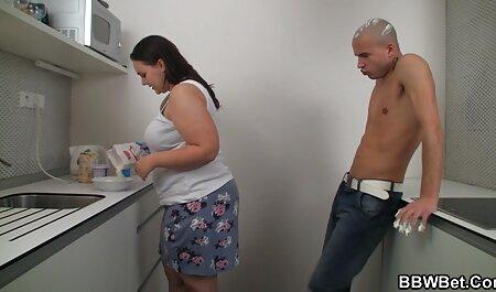 آن مرد به دوست دختر روسی خود سه نوع است که پاره خواهد شد عکس های سکسی سلنا گومز