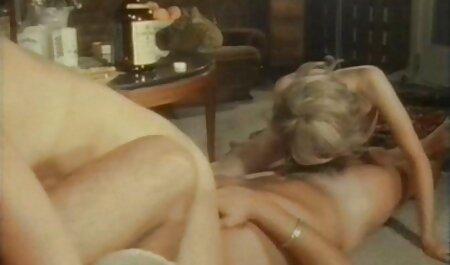 معلم Seleznev در لینک کانال های فیلم سکسی یک مناقصه