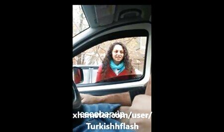 برو برای لینک کانال فیلم های سکسی در تلگرام یک دیک ضخیم از یک هیجان زده همسر
