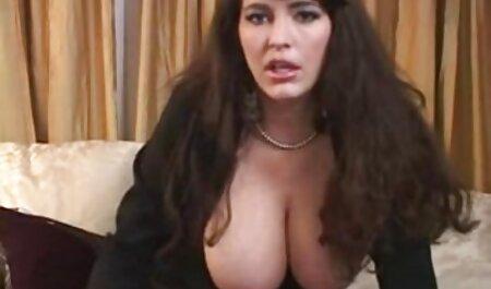 18 سال, تصاویرسکسی درحمام دختر روسی می شود فاک در بیدمشک