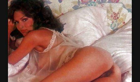 طاس, مرد خورده شده توسط عکس های سکسی لخت دو دختر